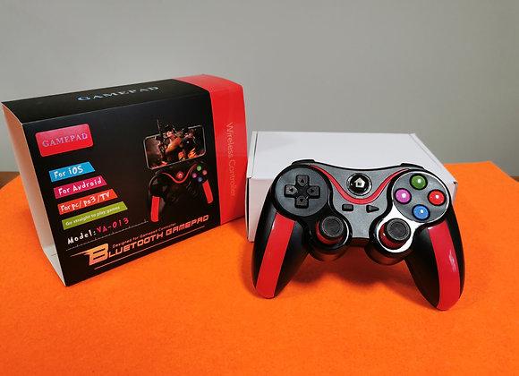 Comando Game pad