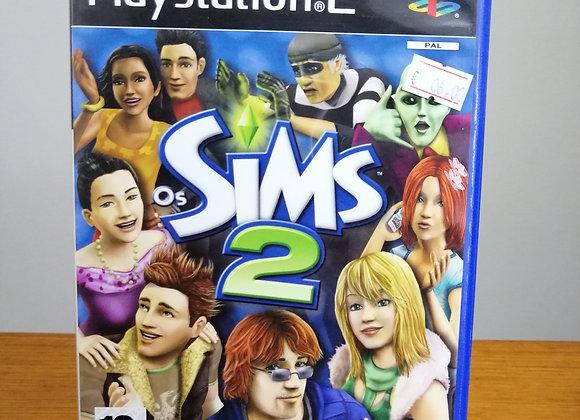 Os Sims 2