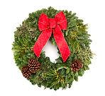 mixed_wreath.jpg
