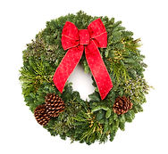 mixed_wreath.jpg