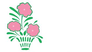 nlgc_logo.png