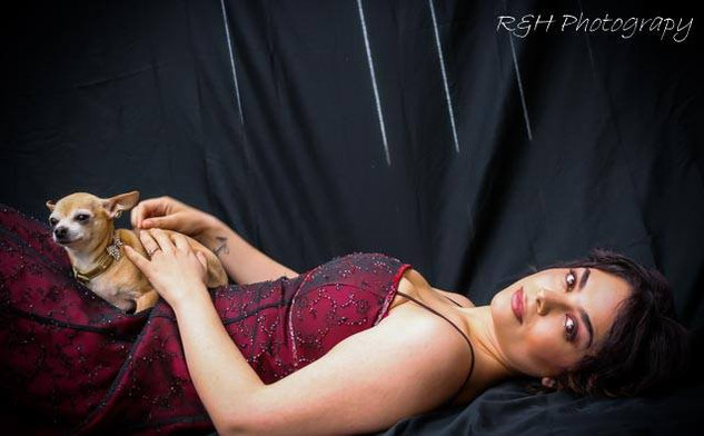 R&H Photography
