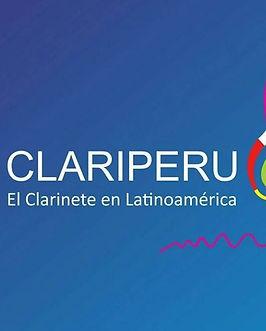 Cuadro Clariperu.jpg