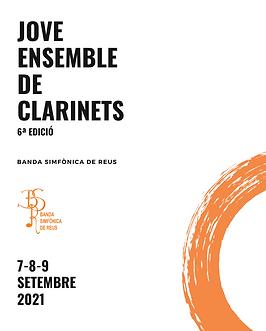 Jove Ensemble Clarinets BSR 2021 - Promo 2-2.png