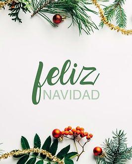 feliz_navidad-01-original.jpg