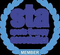 member 2.png