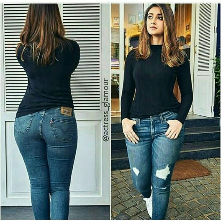 Here Are 20 Hottest Photos Of Ileana Sexy Butt In Tight Jeans Now See Her Big Booty Deep Navel And Bare Waist Stomach Armpits And Sexy Back Photos And