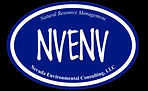 NVENV Sticker.JPG
