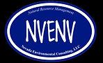 NVENV Sticker.JPG