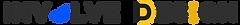fullwidth-logo.png