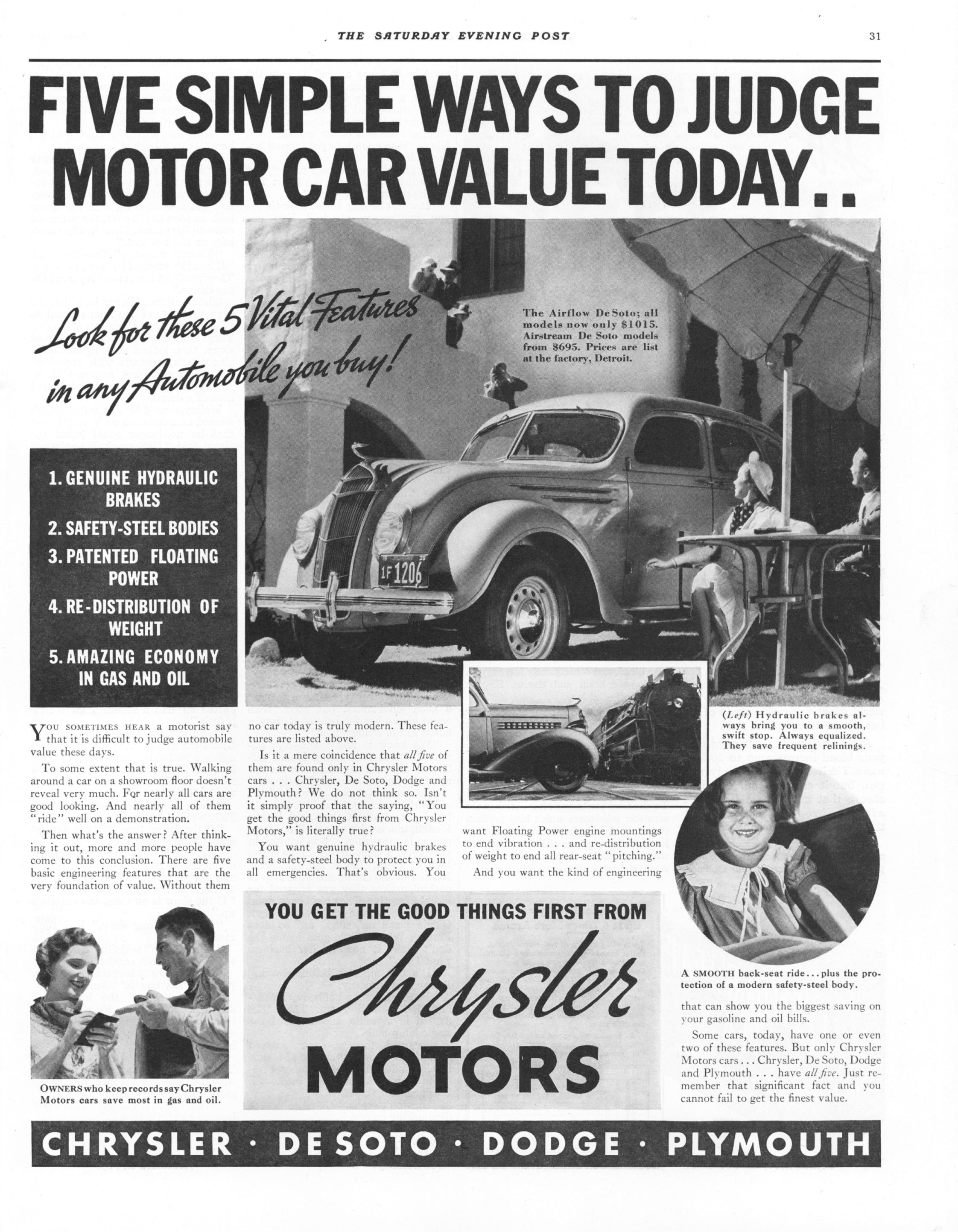 1935 A