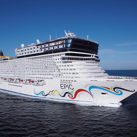 An Airflow Cruise?