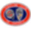 ACA logo square.png