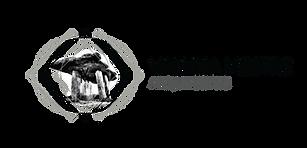 logo Vallina Mestre.png