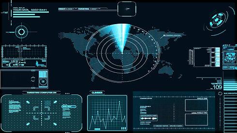 International Risk Management Services
