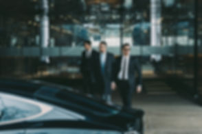 Close Protection Services Worldwide