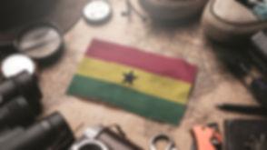 Risk Management Services Ghana
