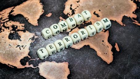 Terrorism and counter-terrorism