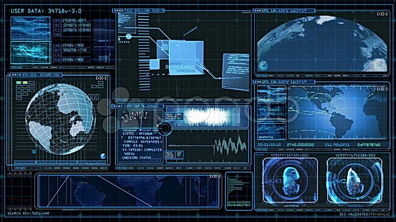 Intelligence gathering and analysis