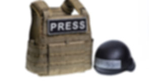 Media Security Services