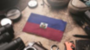 Crisis Respose Services Haiti