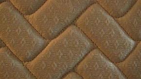 materassi alta qualità dolomiti