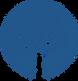 logo_blue_footer.png