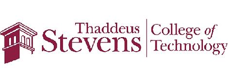 ThaddeusStevensLogo.png