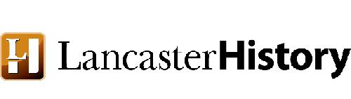 LancasterHfistoryLogo.png