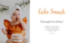 CAKE SMASH 2019.jpg