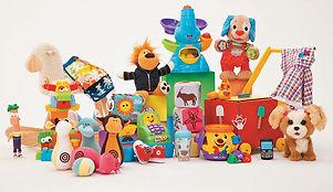 roteiro-baby-brinquedos.jpg