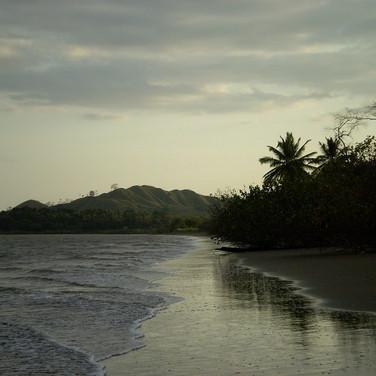 12 Beach (8).jpg