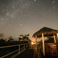 Stars-lago-bay.jpg
