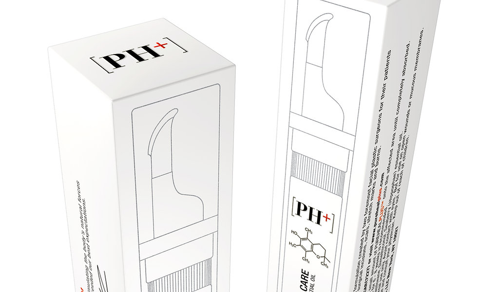 PHPLUS_001.jpg
