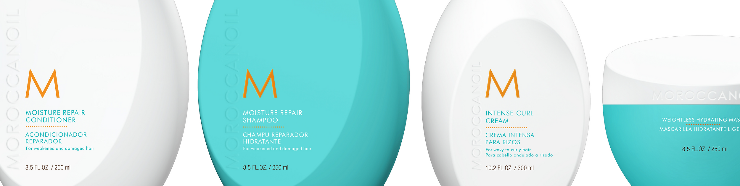 Moroccanoil 4.png