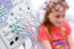 eletroencefalograma-637x425.png