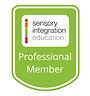 2 SIE Professional Badge.png