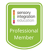 2 SIE Professional Badge.png