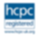 hcpc-registered.png