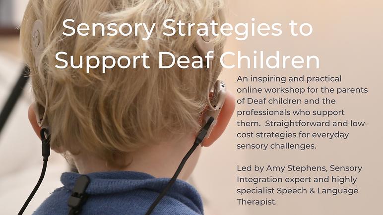 deaf children strategies flyer.png
