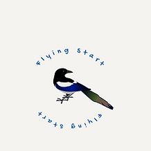 Flying start logo Dec 2020.png