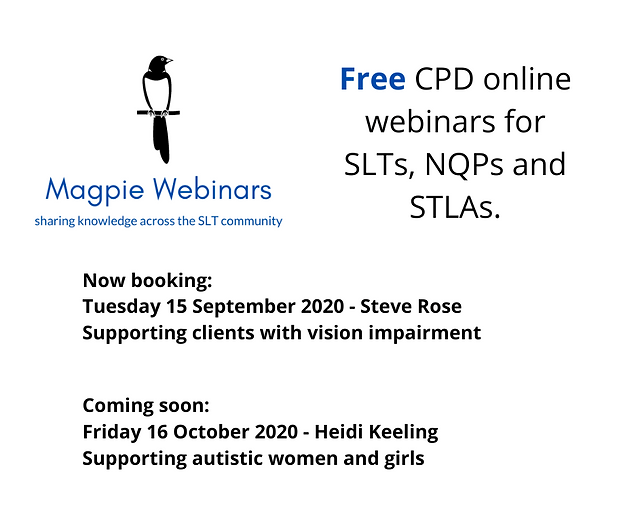 Magpie webinars (1).png