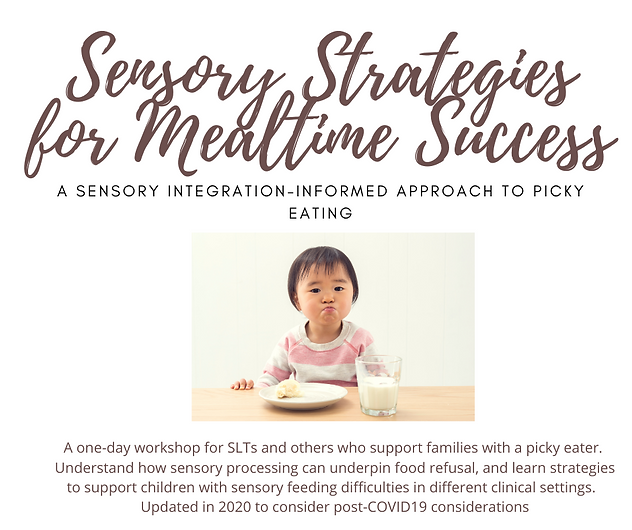 Sensory Strategies FB.png