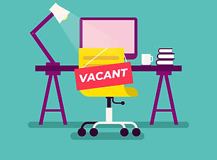 vacant-sign-hung-on-chair-empty-office-v