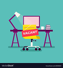 vacant-sign-hung-on-chair-empty-office-vector-25590017.jpg