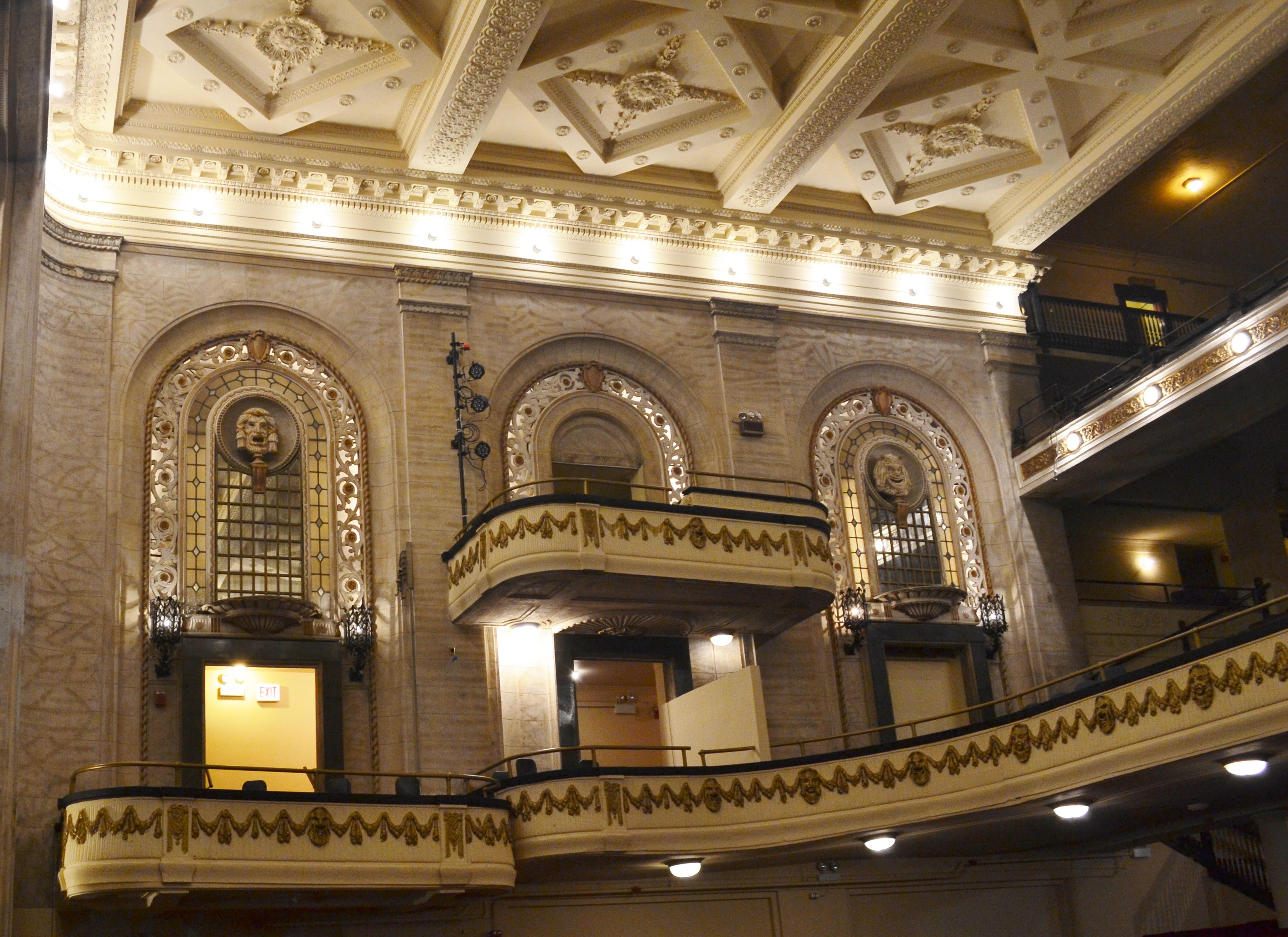 Studebaker Theatre 2 (1)