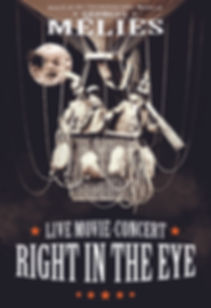 AFFICHE_A4_RIGHT IN THE EYE.jpg