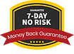 7 DAY MoneyBack.png