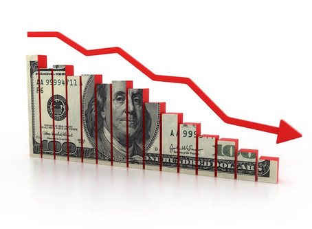 The Holy Grail: MITIGATE YOUR LOSSES