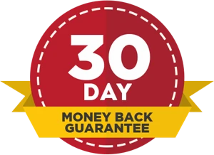 30 day money back.webp